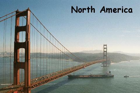 northamer.jpg